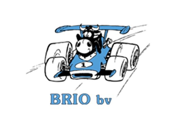 Brio Mælkeerstatning