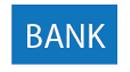 Betal via Bankoverførsel